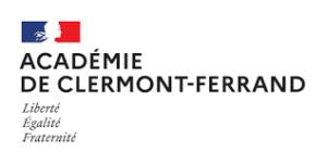 Academie clermont